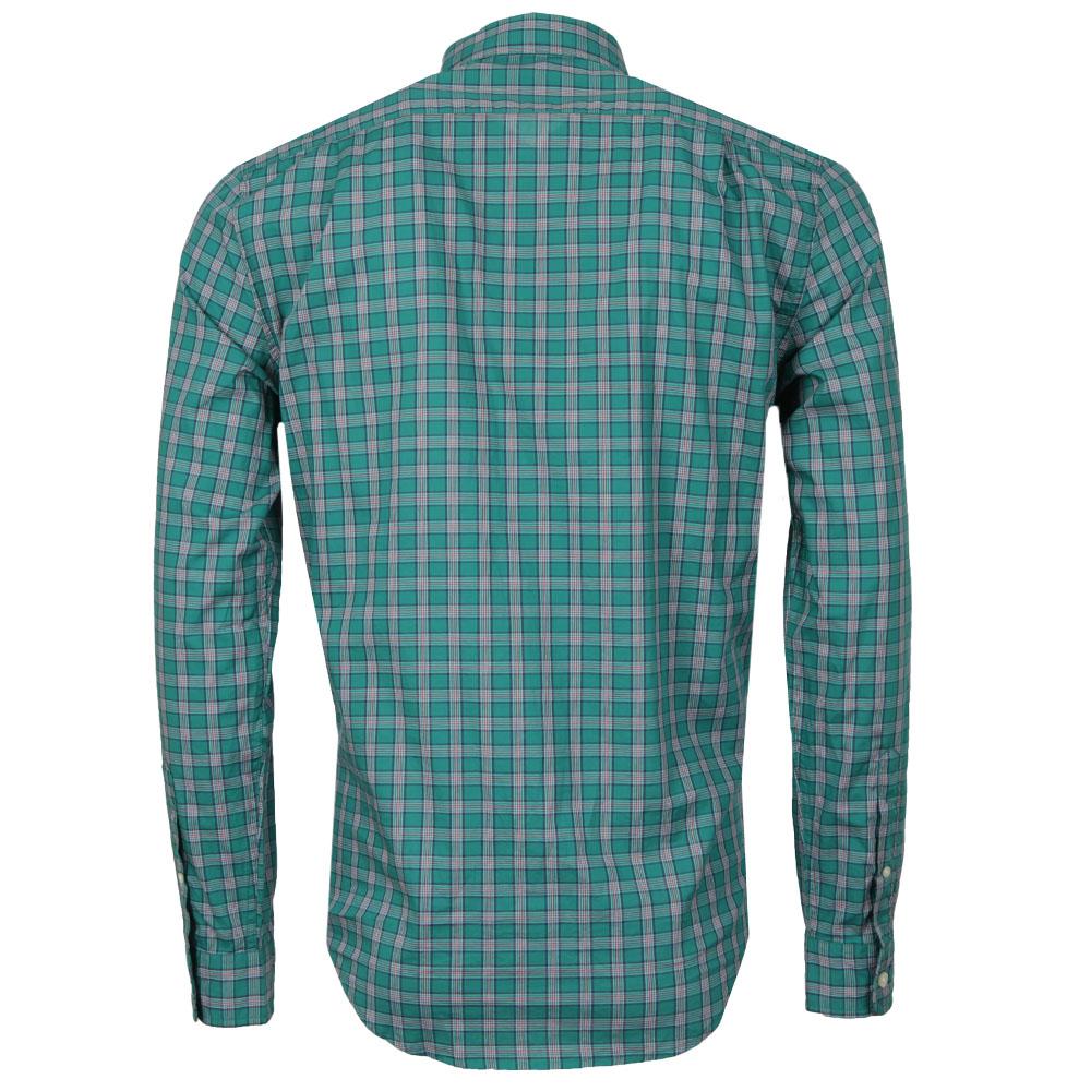 CH9878 LS Shirt main image