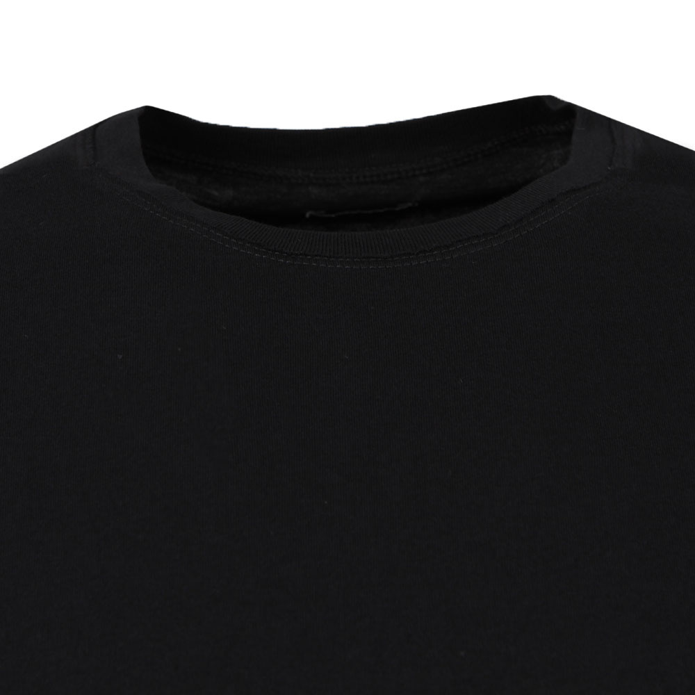Rivers T Shirt main image