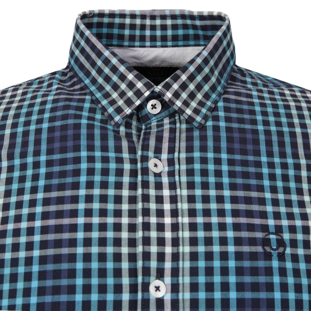 L/S Myrtle Shirt main image