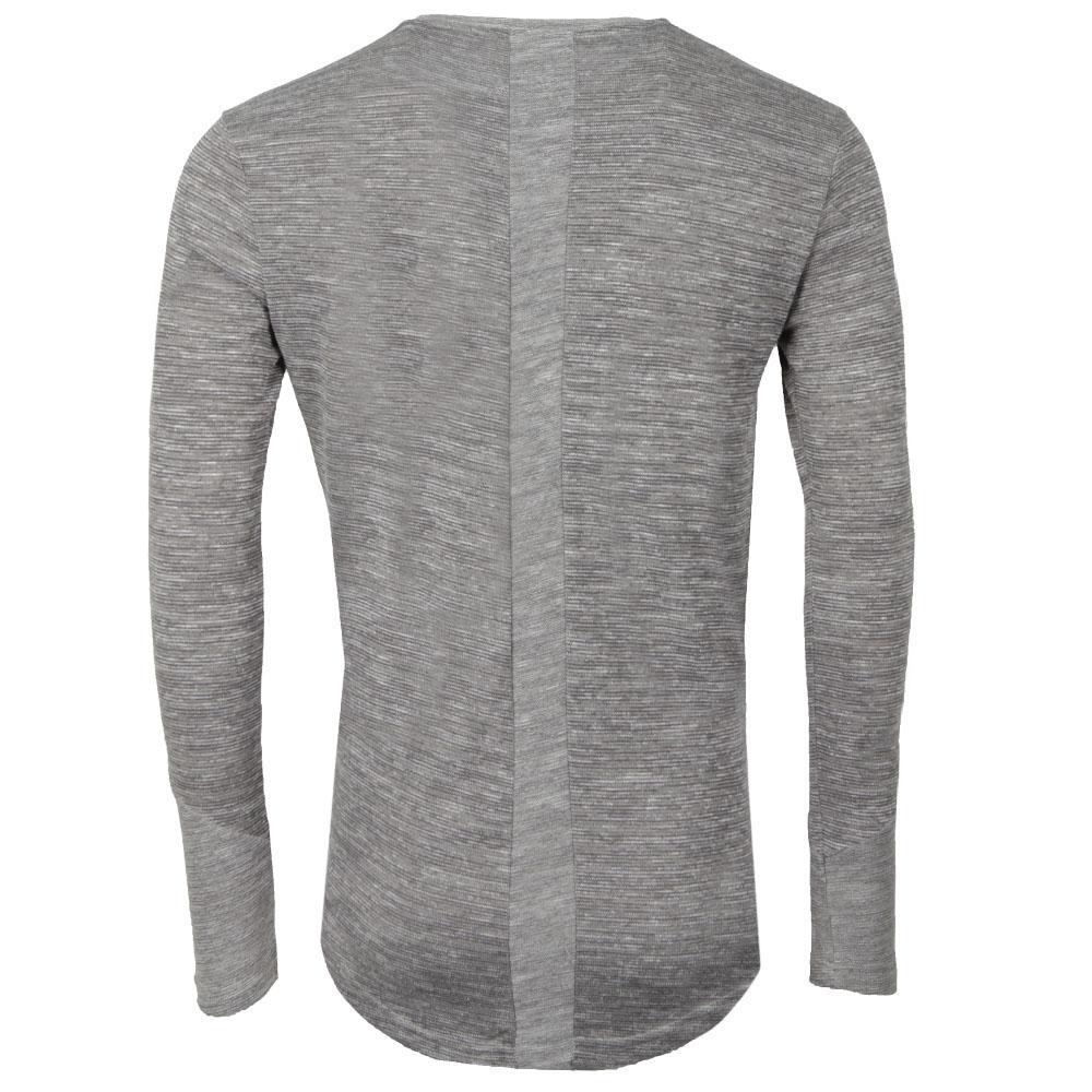 Pull Long Sleeve T Shirt main image