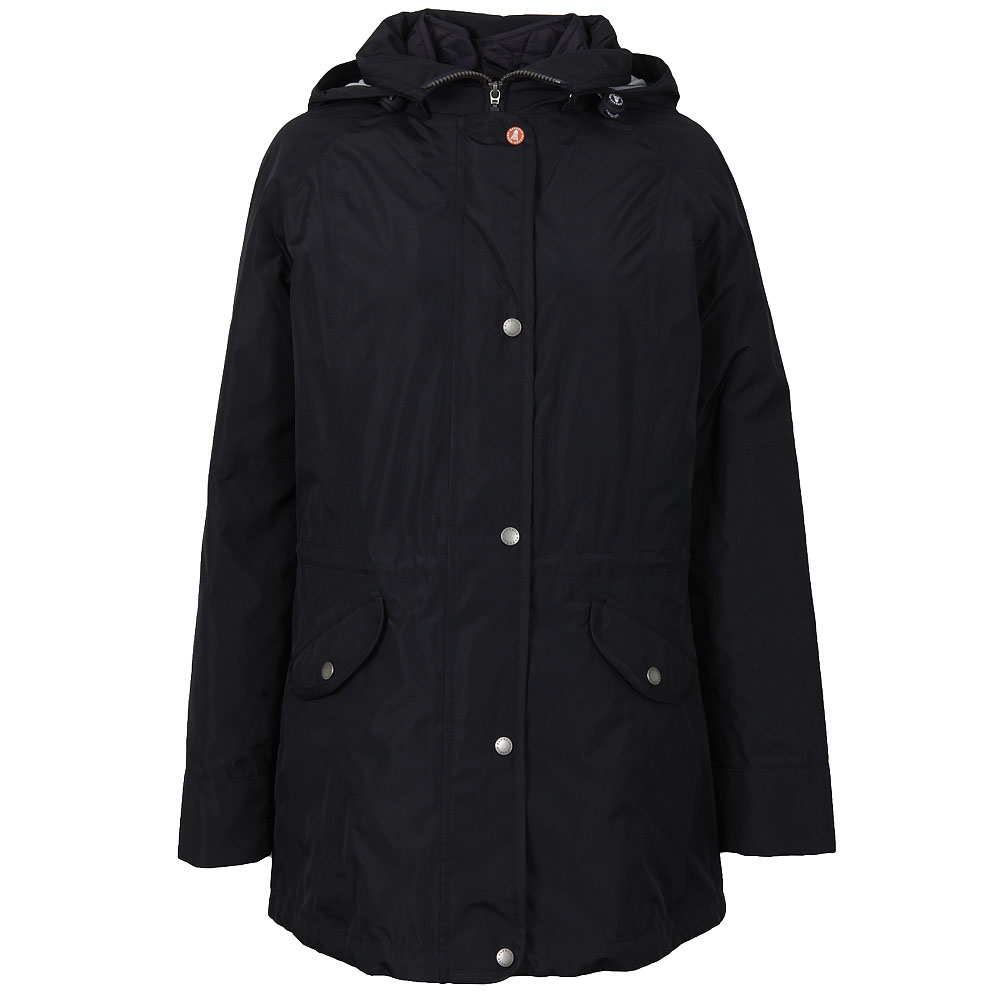 Winter Trevose Jacket main image