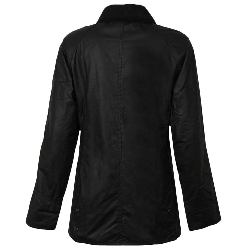 Beadnell Wax Jacket  main image