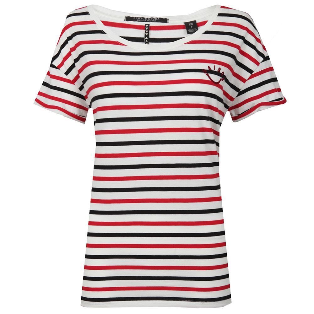 Short Sleeve T Shirt main image