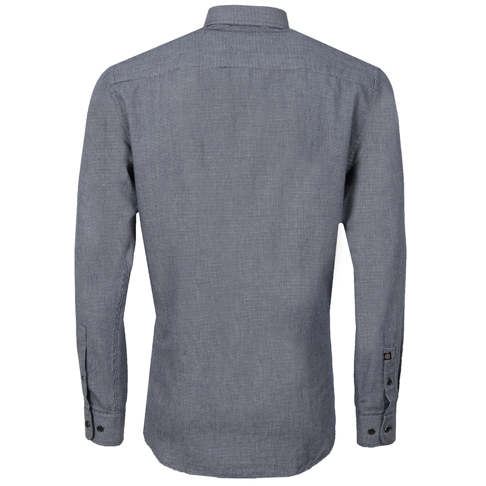 L/S Lagan Shirt main image