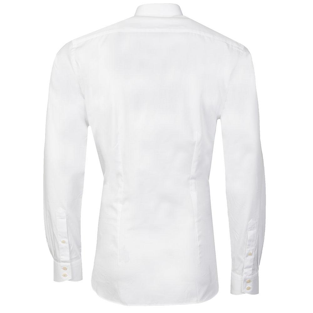 Morrell Endurance Timeless Shirt main image