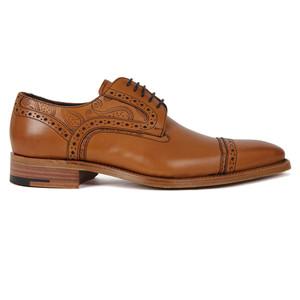 Haig Shoe
