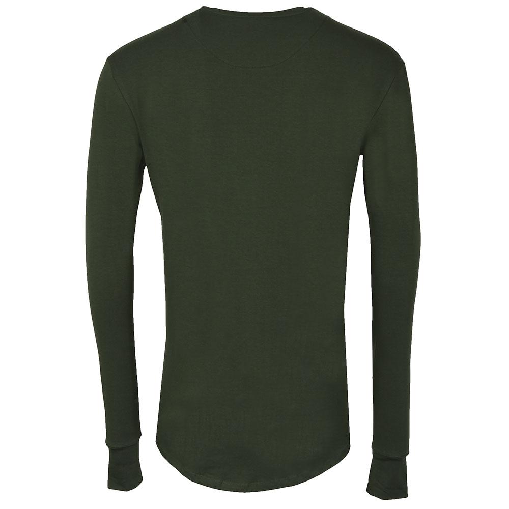 Base Layer T Shirt main image