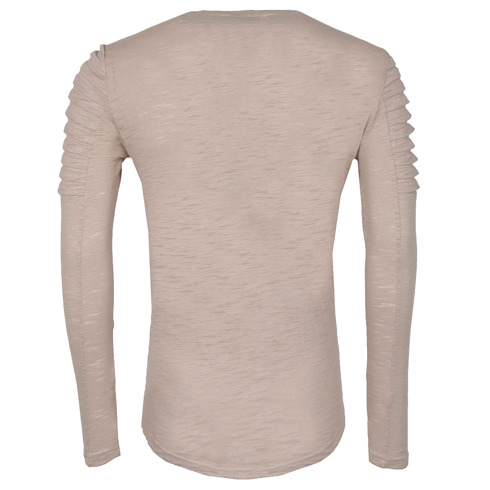 Long Sleeved T-Shirt main image