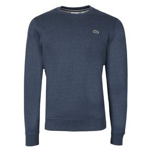 SH7613 Sweatshirt