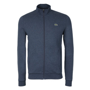 SH7616 Full Zip  Sweatshirt