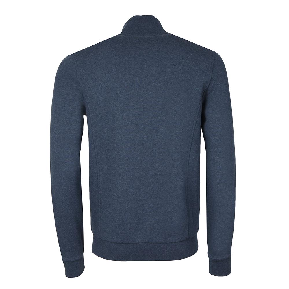 SH7616 Full Zip  Sweatshirt main image
