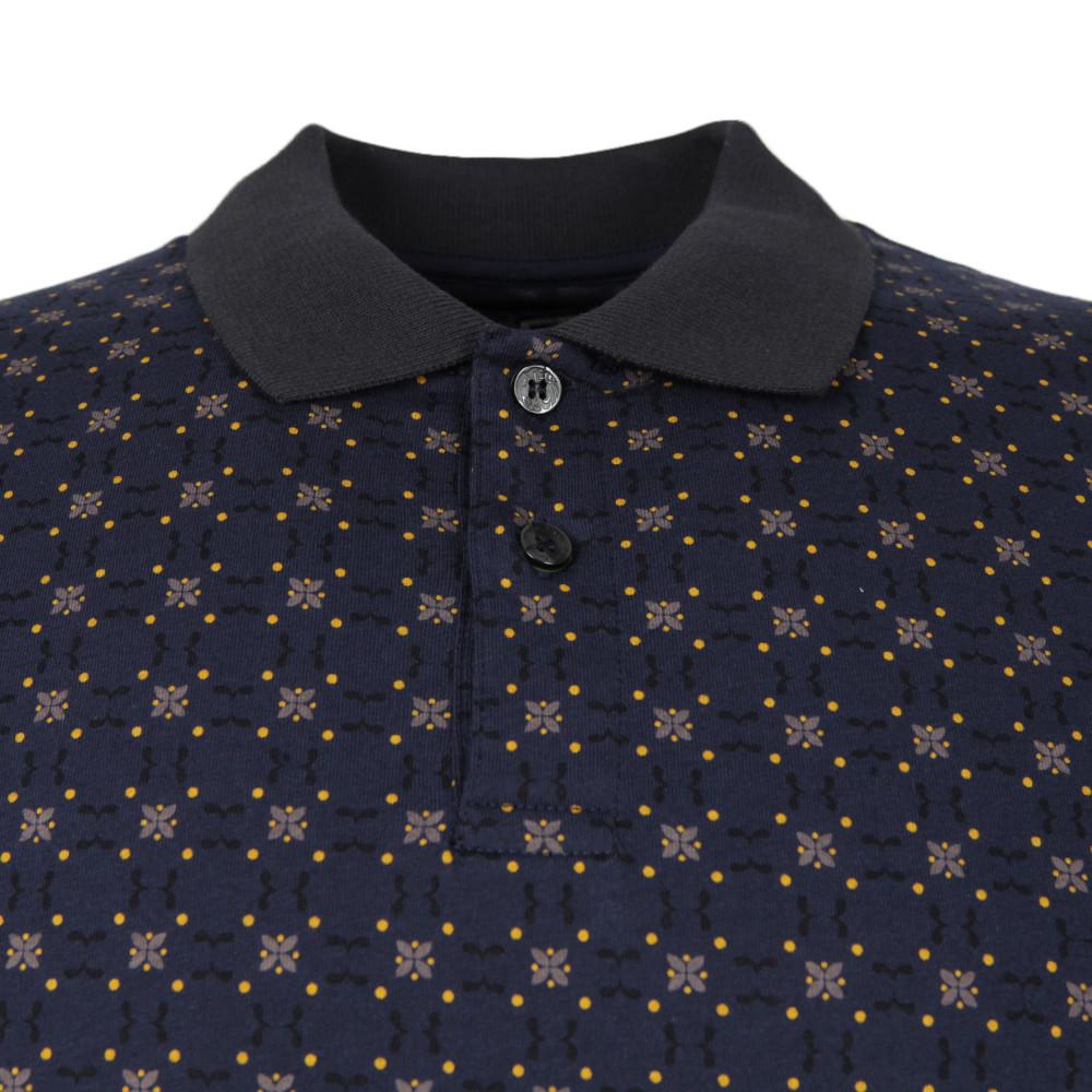 Carville Polo Shirt main image