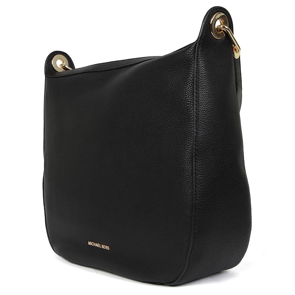 Raven Large Shoulder Bag main image