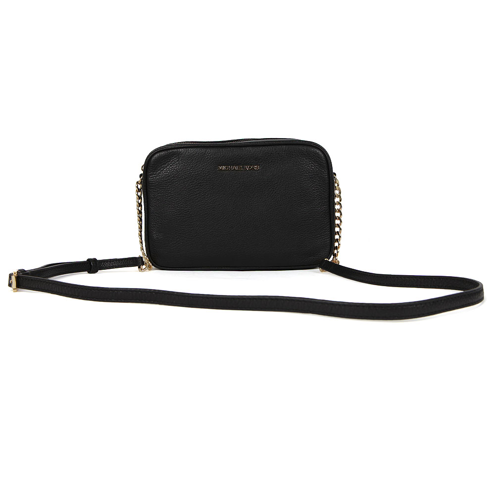 Bedford Large EW Crossbody Bag main image