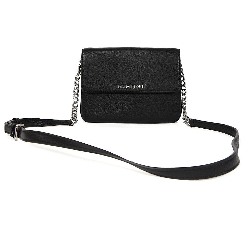 Bedford Flap Crossbody Bag main image