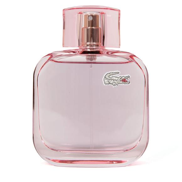 Lacoste Womens Pink L1212 Pour Elle EDT main image