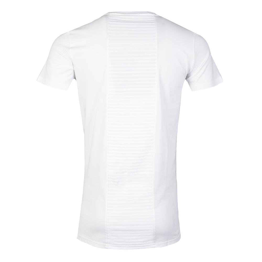 Hoorgate T Shirt main image