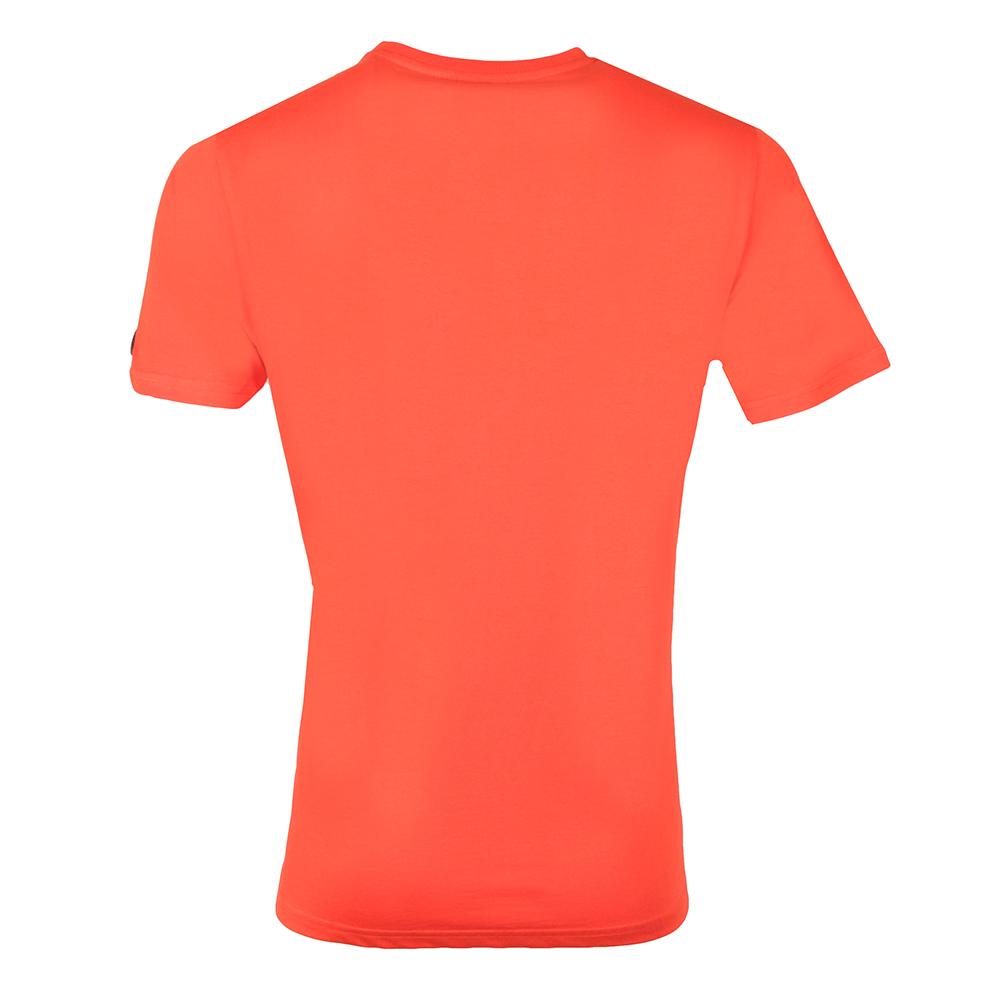 Bettona T Shirt main image