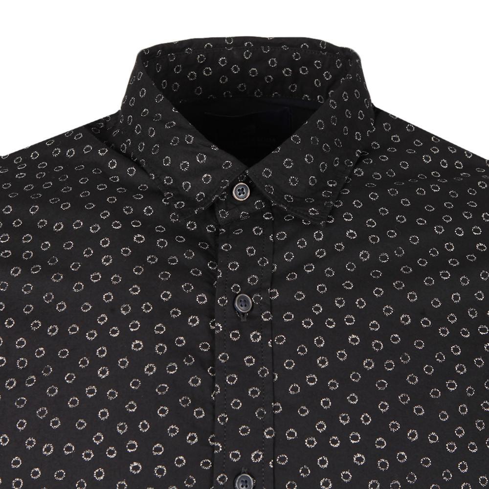 All Over Printed Shirt main image