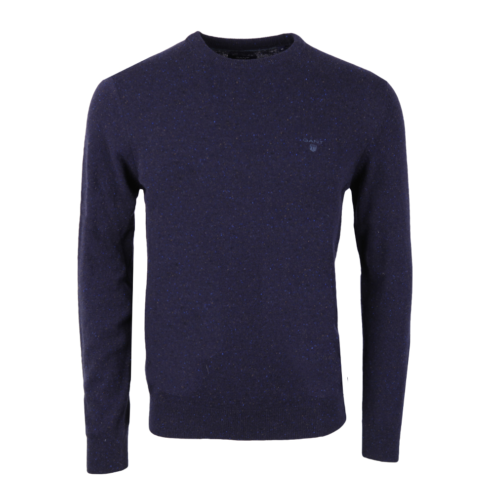 Donegal Crew Jumper main image