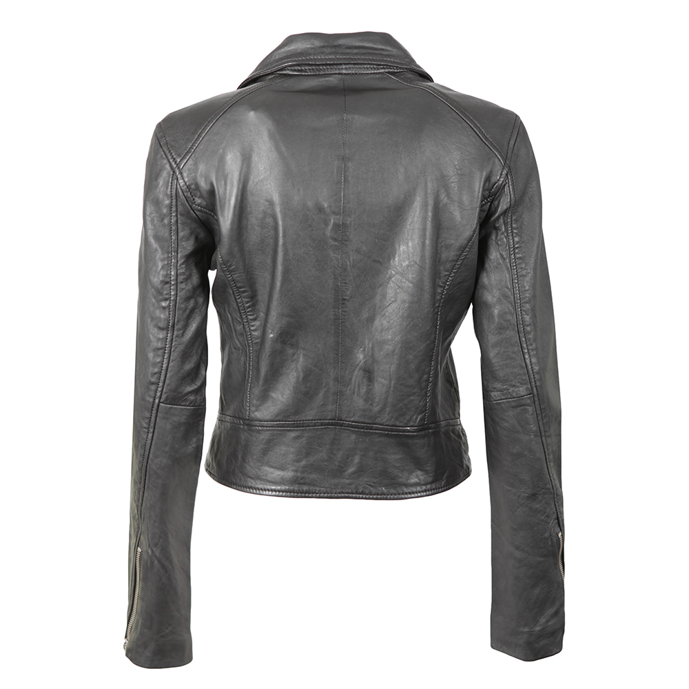 Bella Biker Jacket main image