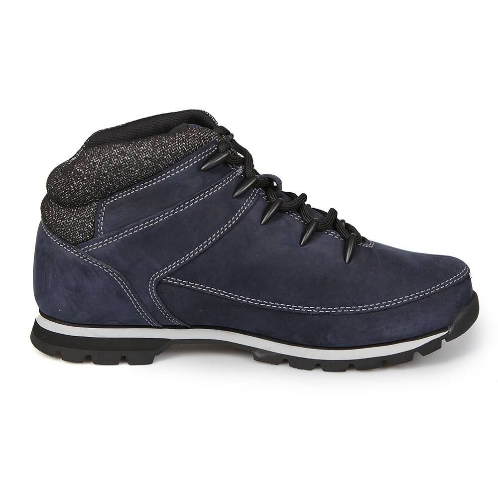 Euro Sprint Hiker Boot main image