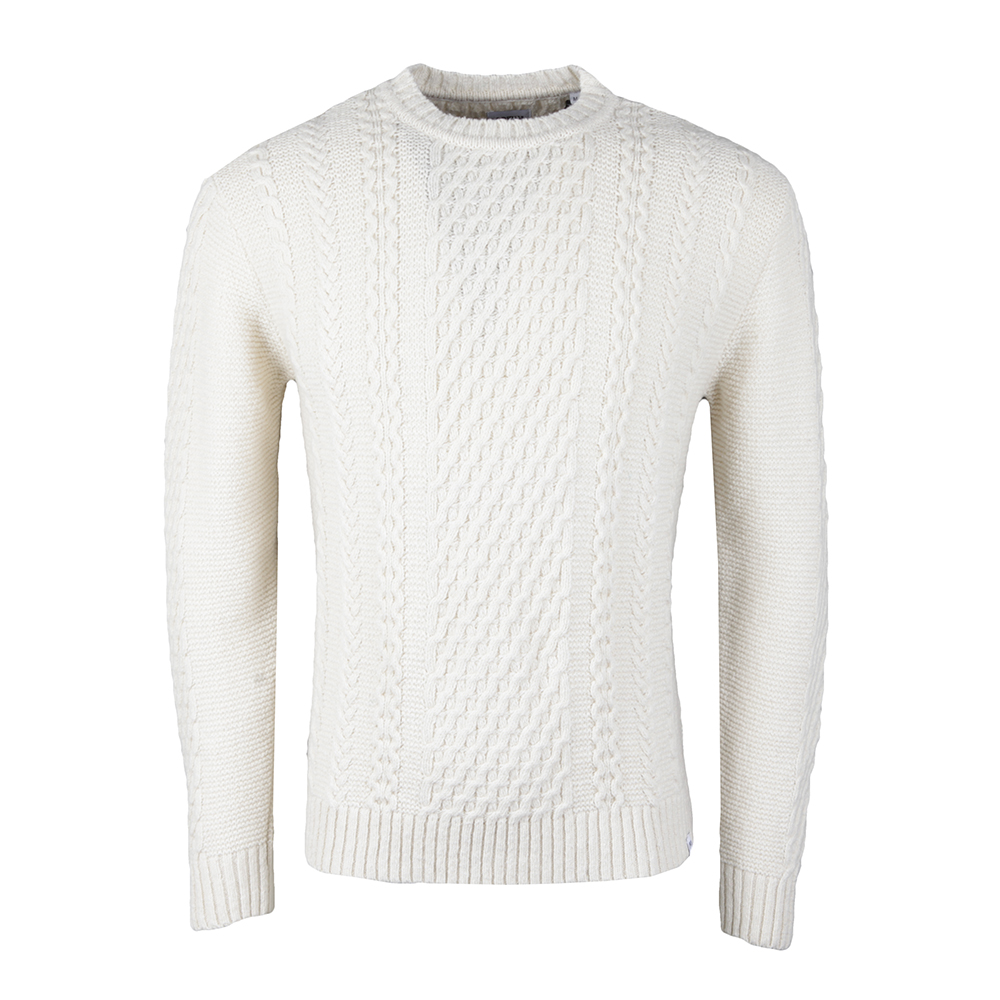 United Sweater main image