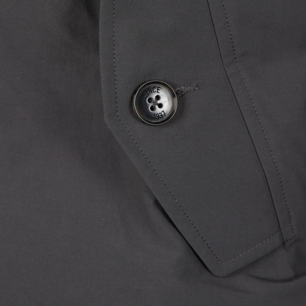 G9 Thermal Padded Jacket main image