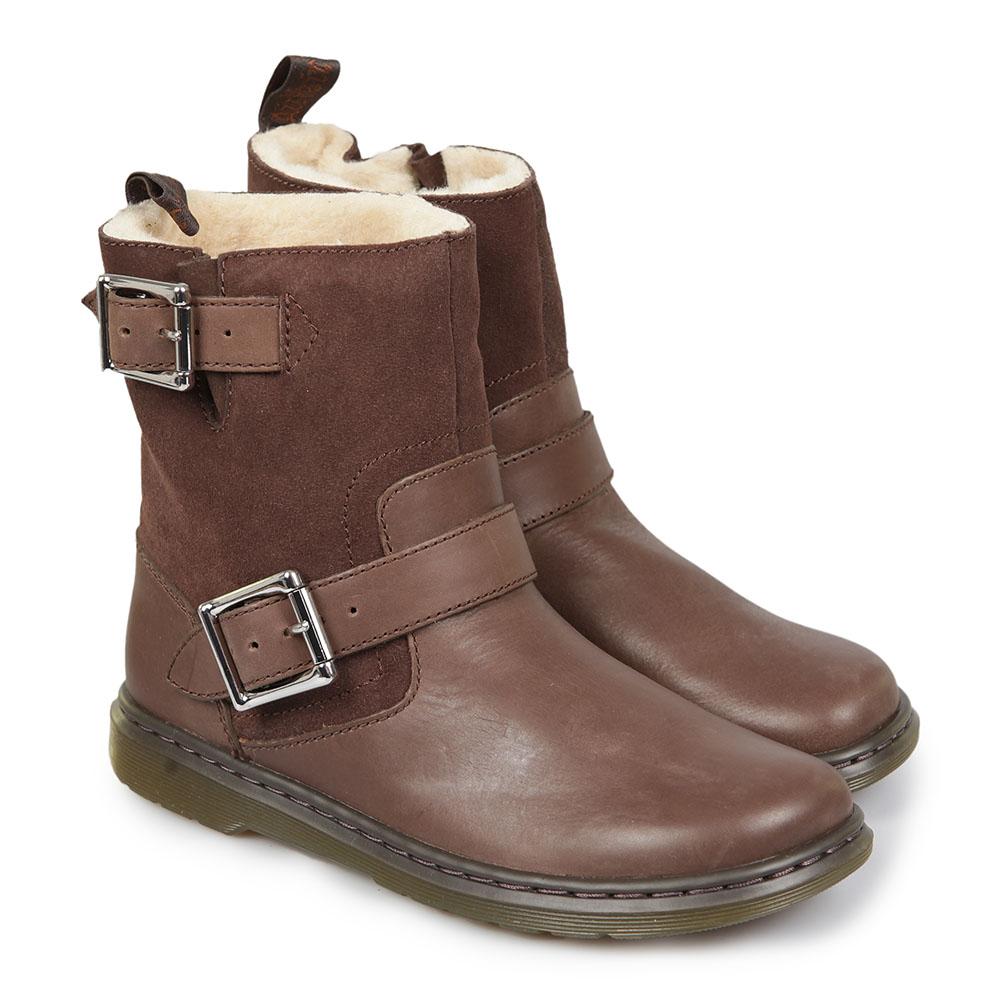 Gayle FL Boot main image