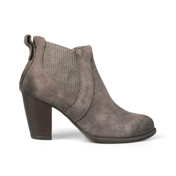 Ugg Womens Grey Cobie II Boot main image