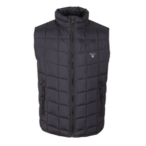 LW Cloud Gilet