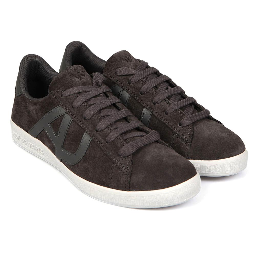 Low Cut Sneaker main image