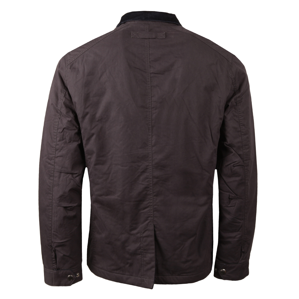 Moore Wax Jacket main image