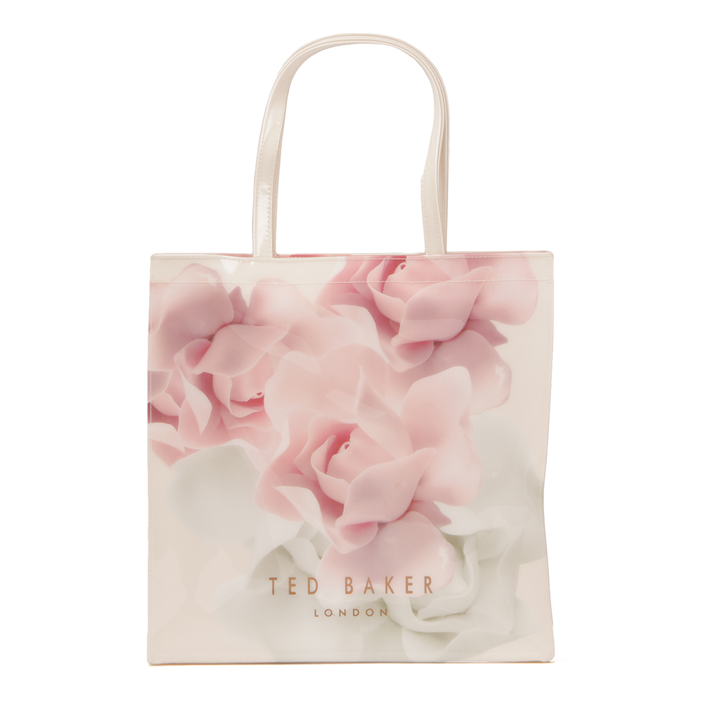 Kyracon Porcelain Rose Large Icon Bag main image