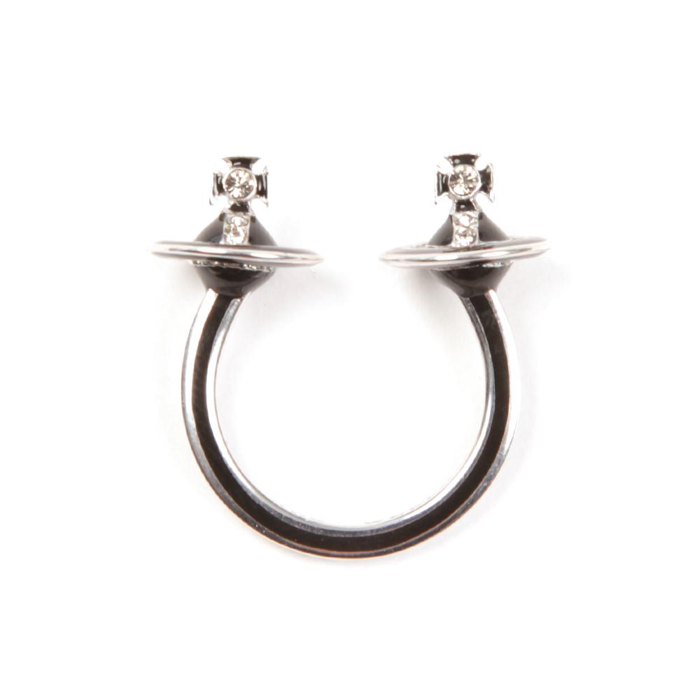 Iona Ring main image