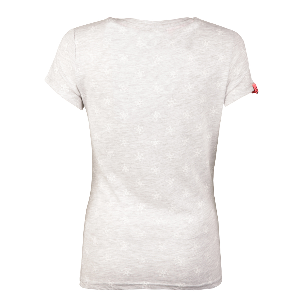 Classics AOP T Shirt main image