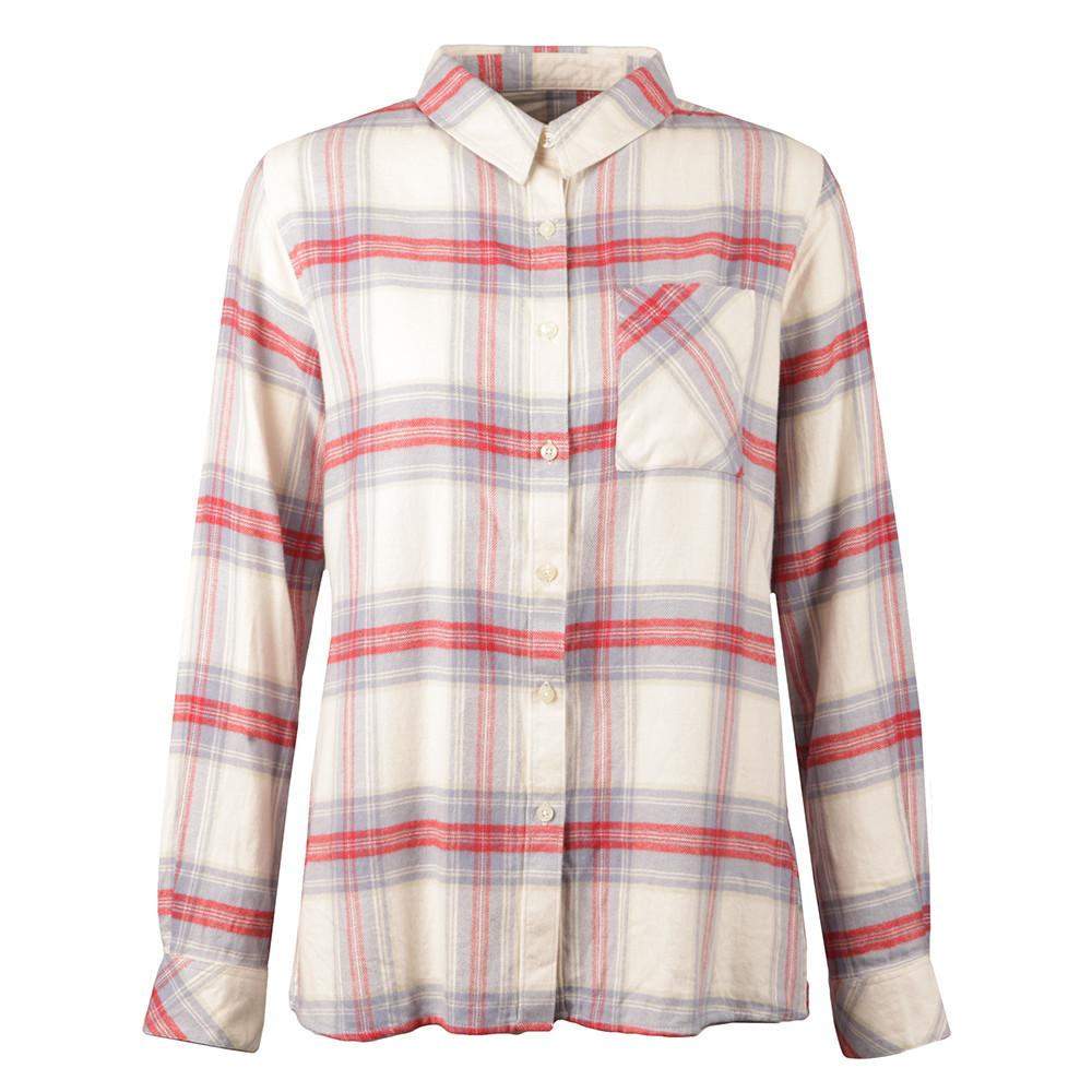 Tidewater Shirt main image