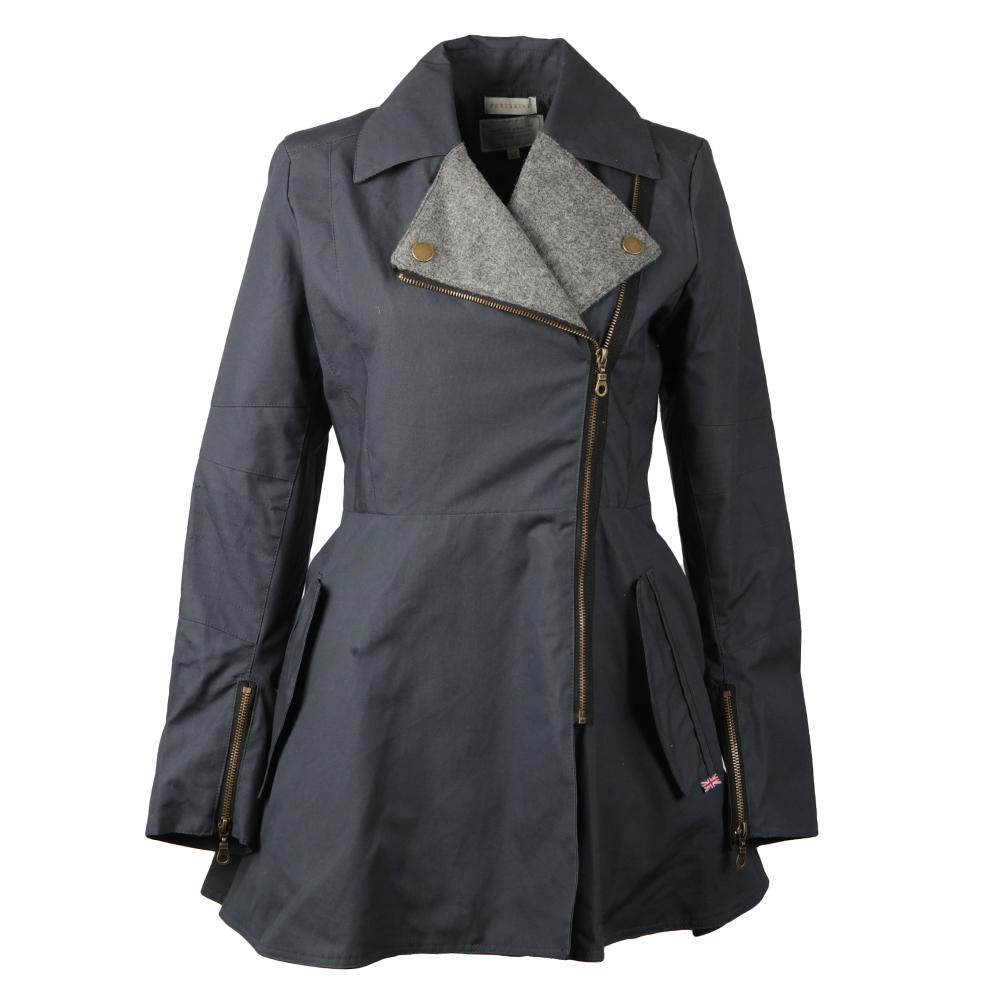 Pembroke Jacket main image