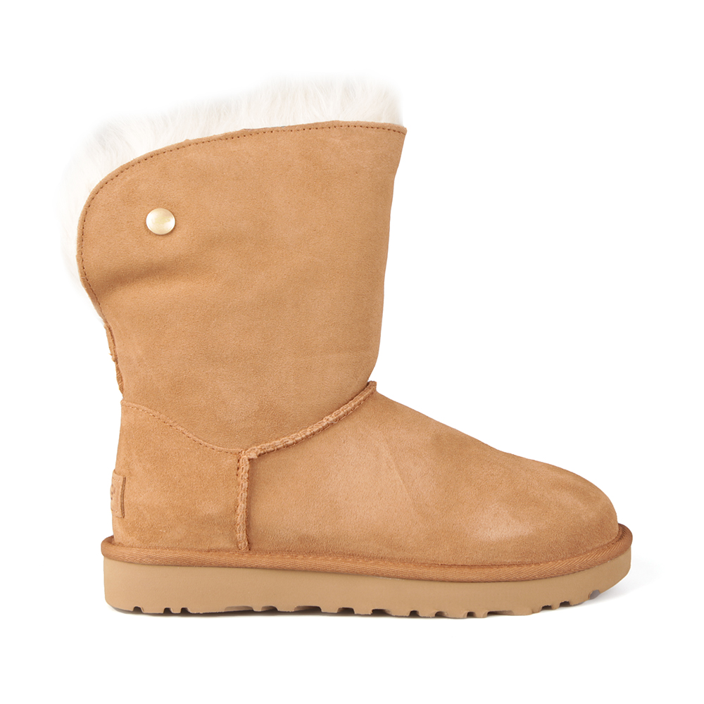 Valentina Boot main image