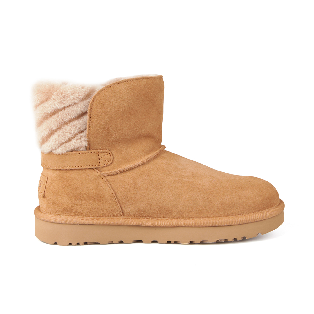 where can i buy ugg labels