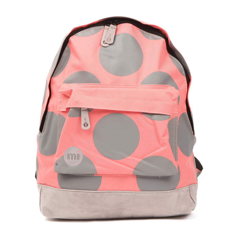 Polka XL Backpack main image
