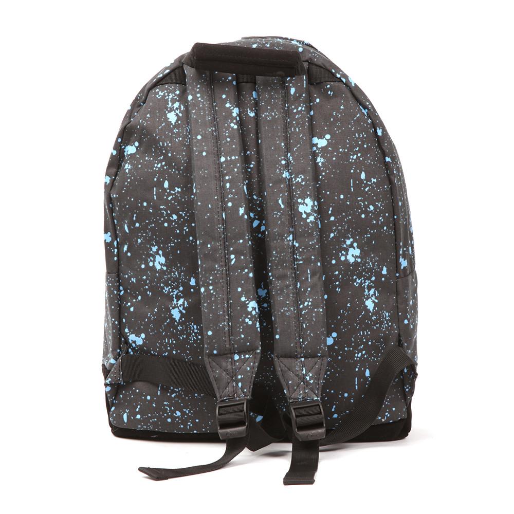 Splattered Backpack main image