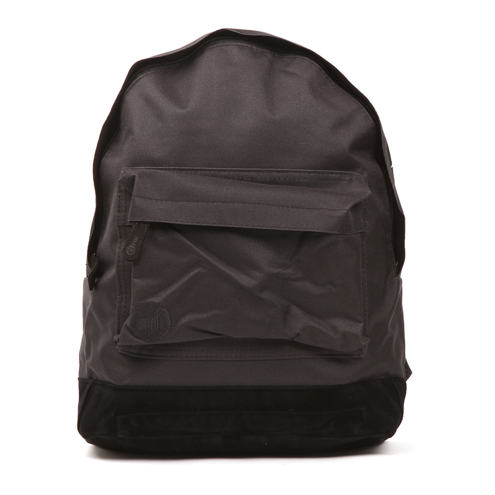 Topstars Backpack main image