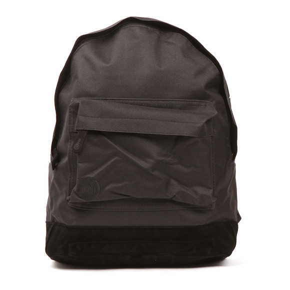 Mi Pac Unisex Black Topstars Backpack main image