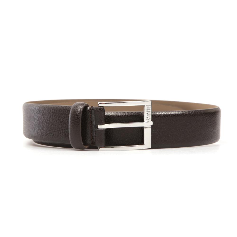 Elloy Belt