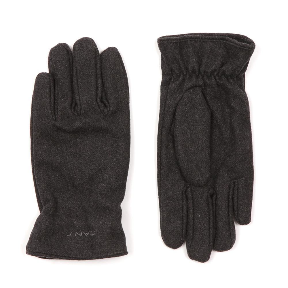 Melton Gloves main image