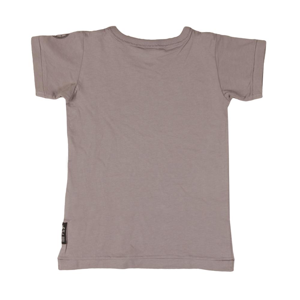 SB7301.077 T-Shirt main image