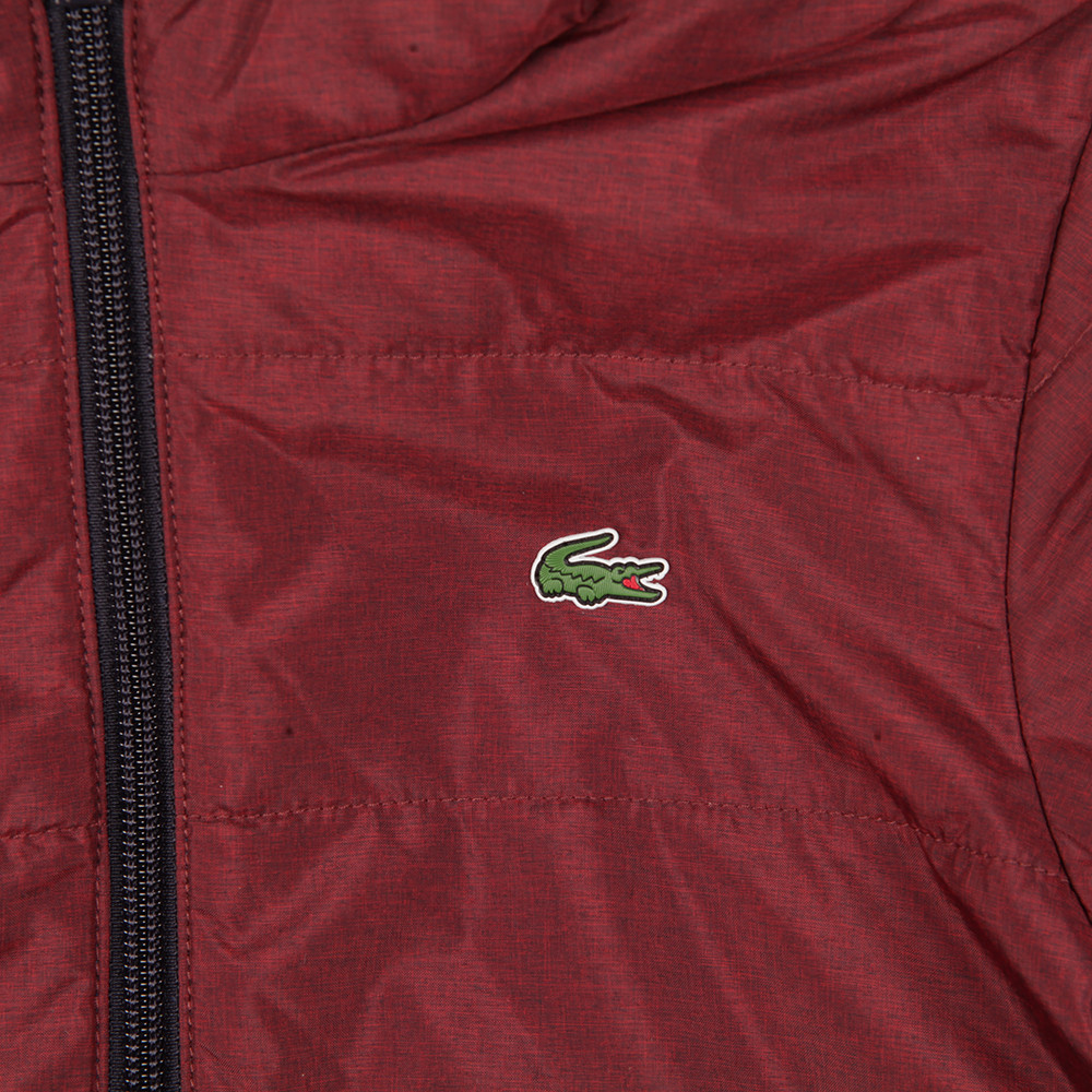 BJ9704 Reversible Jacket main image