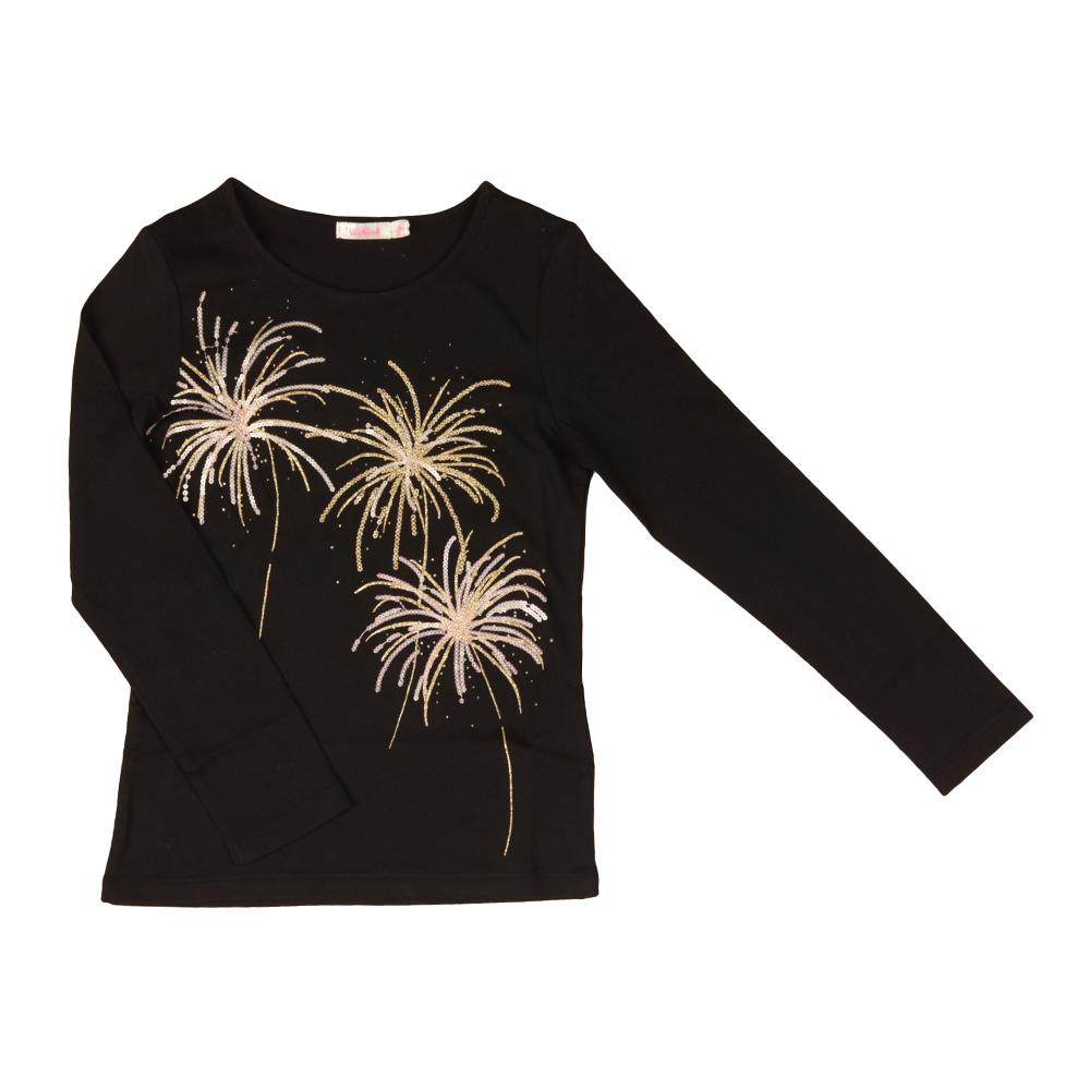 U15357 Fireworks T Shirt main image