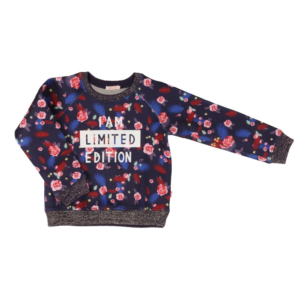 Girls U15342 Sweatshirt main image